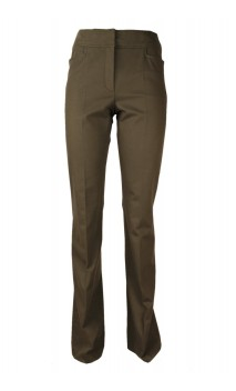 Betty Barclay Trousers 5414/8220