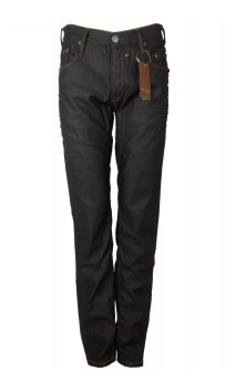 Cast Iron Jeans Ares CTR06209-DCW