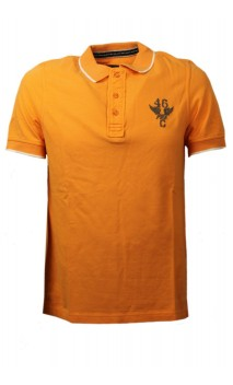 PME Legend Polo Shirt PPSS24511