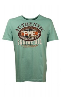 PME Legend Shirt PTSS24554