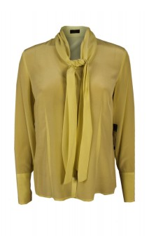 Betty Barclay Blouse 6022/9624