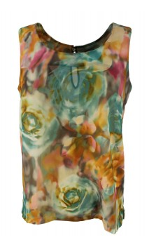 9578c291c18ca5 page 49 - Rosa Fashion Outlet