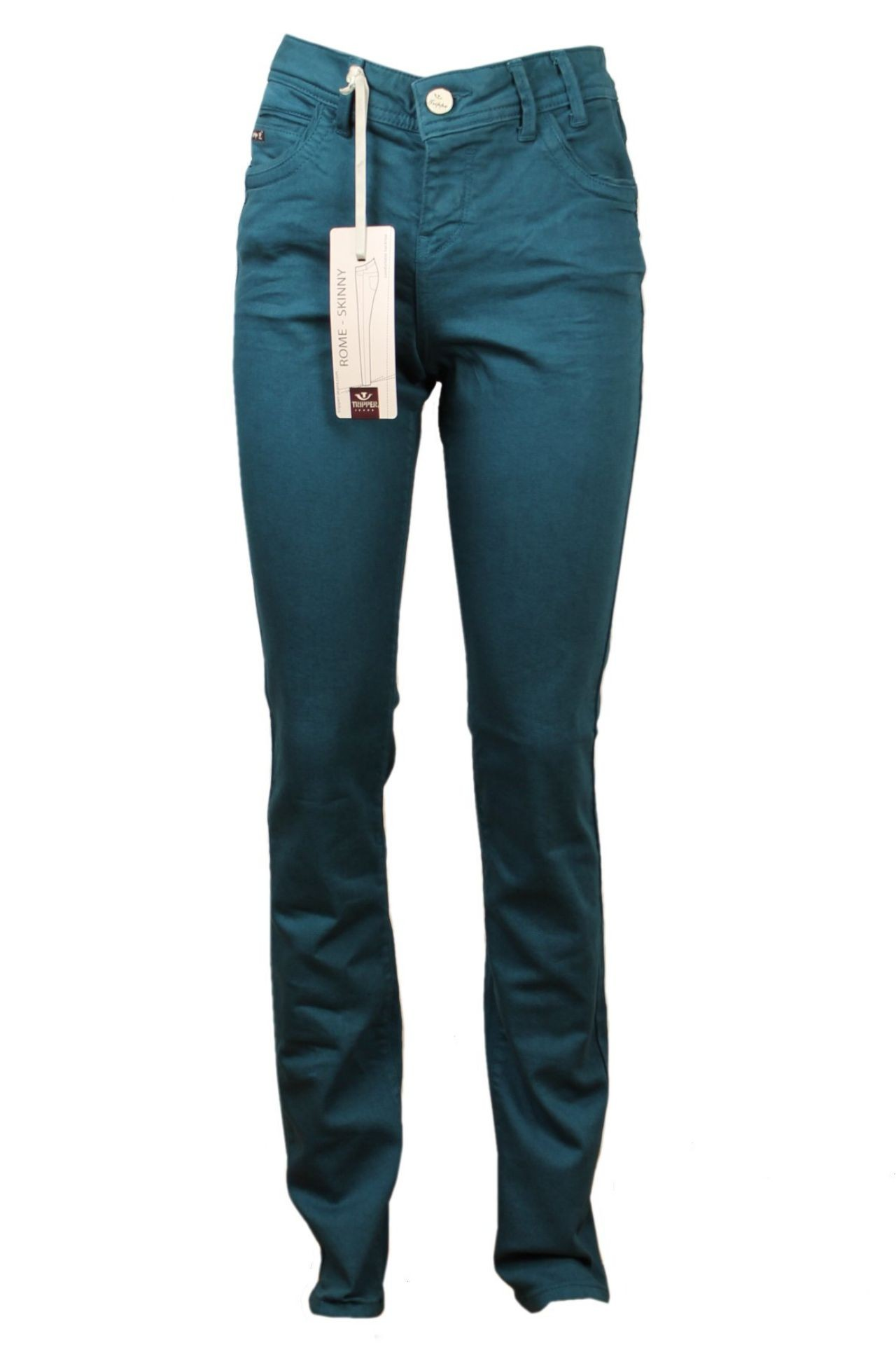 Citaten Weergeven Jeans : Tripper jeans rome skinny rosafashionoutlet