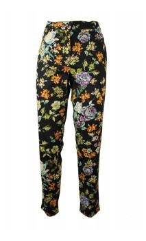 Betty Barclay Broek 5442/8353