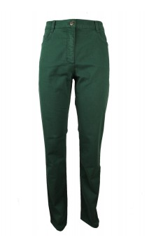 Betty Barclay Pants 4113/1803