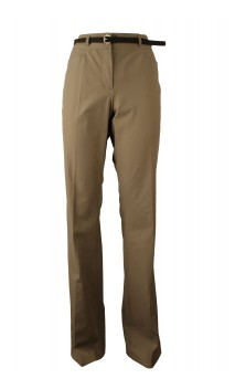 Betty Barclay Trousers 5414/1804