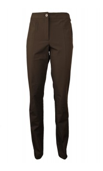 Betty Barclay Trousers 3874/1804