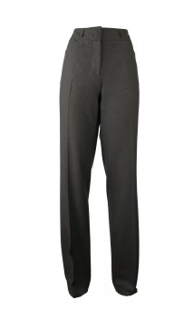 Betty Barclay Trousers 5436/8260
