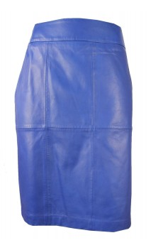 Betty Barclay Leren Rok 5714/9798