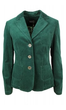 Betty Barclay Blazer 3951/9623
