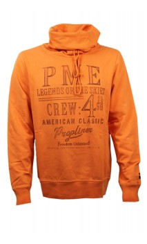 PME Legend Sweater PSW37402