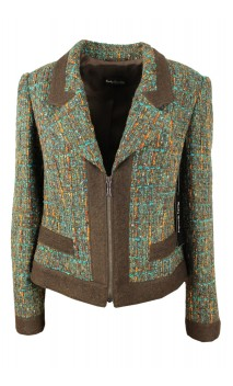 Betty Barclay Jacket 5059/8326