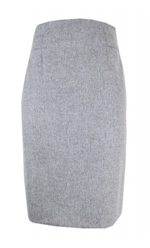 JOOP! Skirt Jolyn