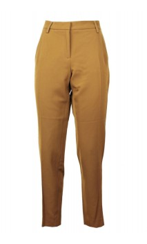 Turnover Trousers Babi