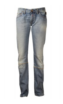 Replay Jeans WV543