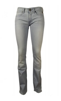 Replay Jeans W437