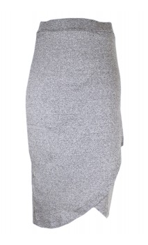 Supertrash Skirt Silanta