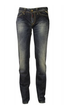 Replay Jeans WV551
