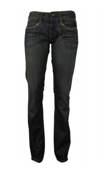 Replay Jeans WV529