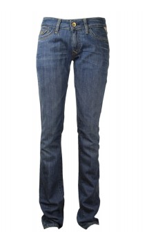 Replay Jeans WV522