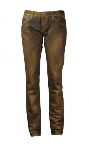Replay Jeans WV538