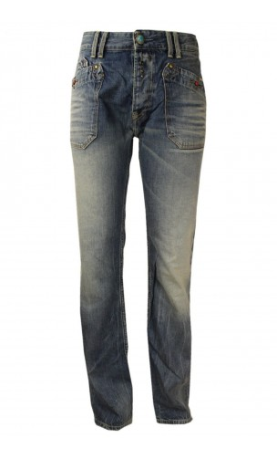 Replay Jeans W460