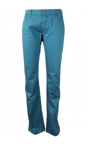 Replay Jeans W441