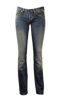 Replay Jeans WV524J