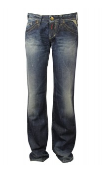 Replay Jeans WV557