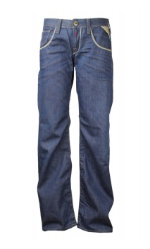 Replay Jeans WV515