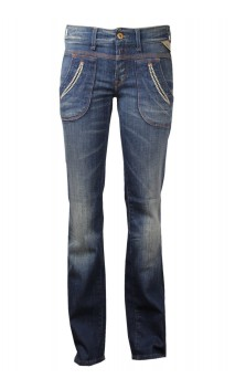 Replay Jeans Ruby W8329