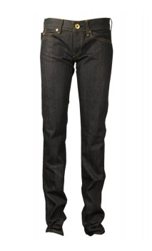 Replay Jeans W25A