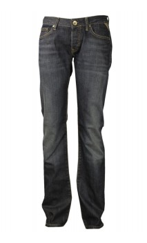 Replay Jeans WV524M