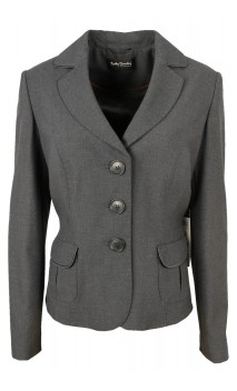 Betty Barclay Blazer 5037/8260