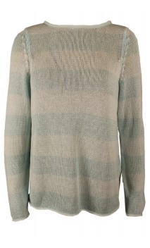 Olsen Sweater Nuthentic