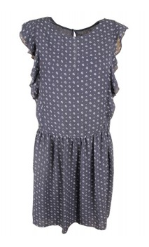 Pepe Jeans Dress April