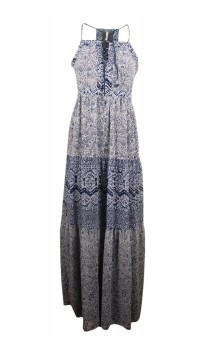Pepe Jeans Dress Nico