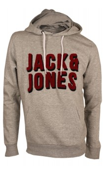 Jack & Jones Mattia Sweat Hood
